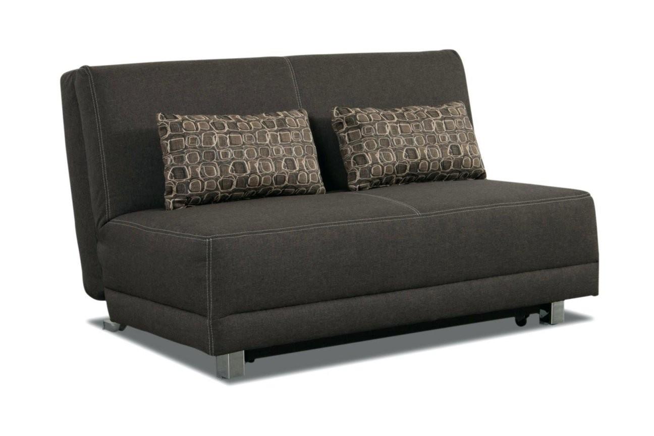 Sofa Zum Ausziehen Full Size Gunstige Sitzer Sofas Ziemlich Ikea von Couch Zweisitzer Zum Ausziehen Photo