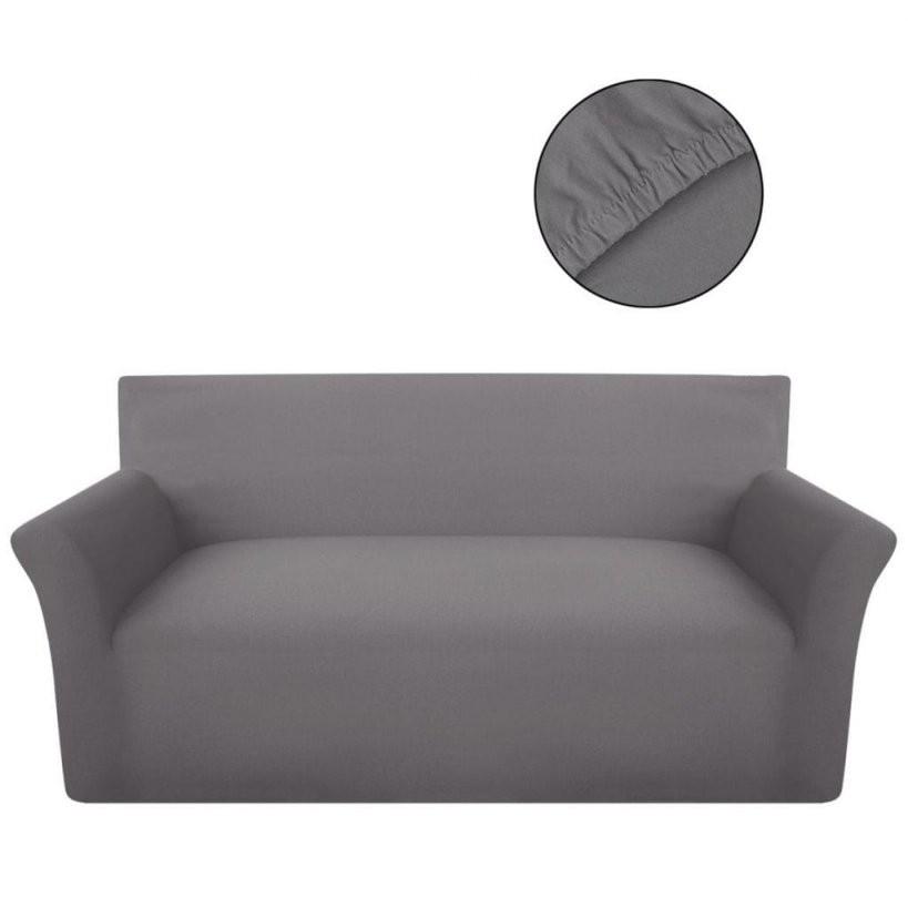 Sofahussen Günstig Online Kaufen  Real von Sofa Hussen Günstig Kaufen Bild