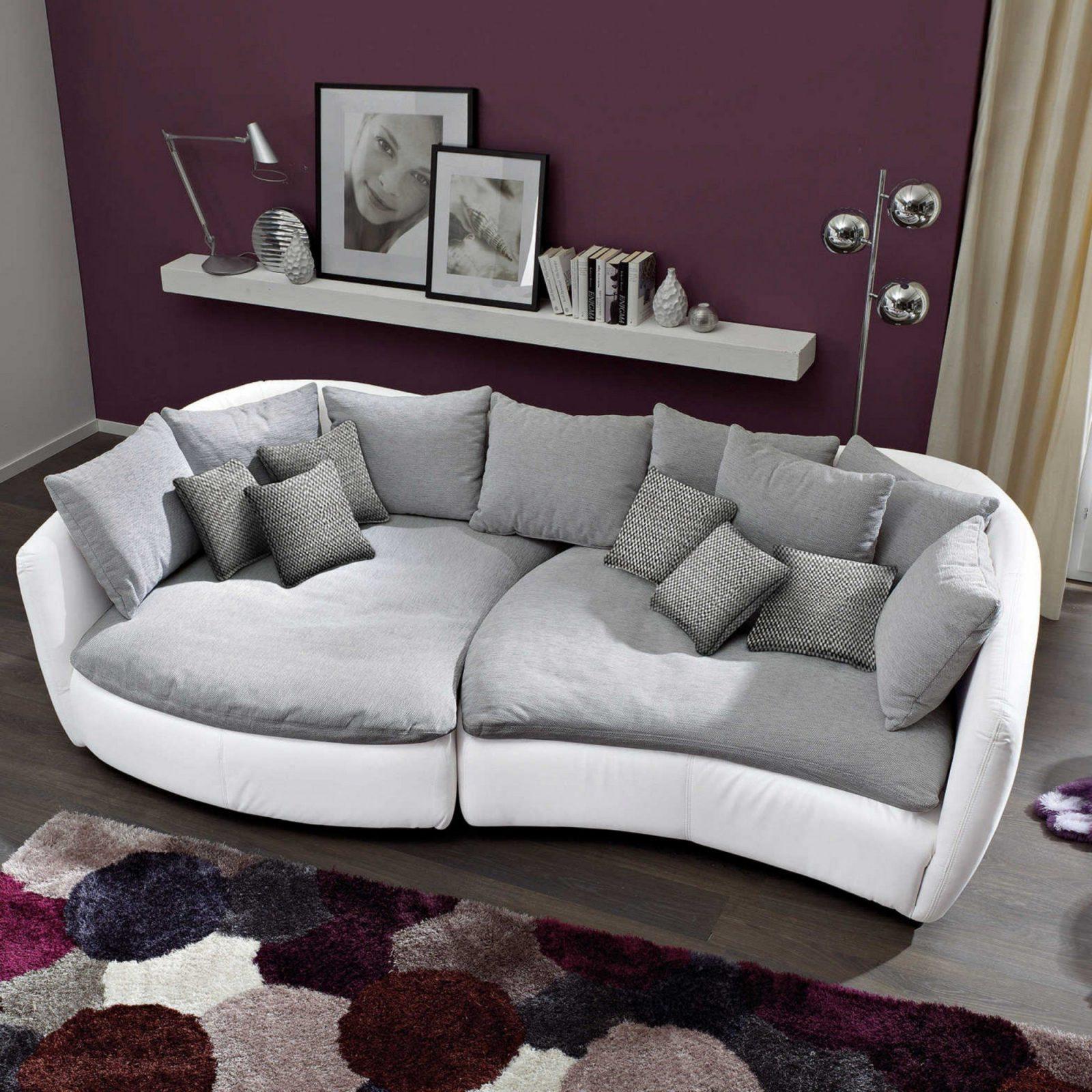 Sofas  Couches Günstig Online Kaufen  Segmüller Onlineshop von Couch Mit Bettfunktion Günstig Photo