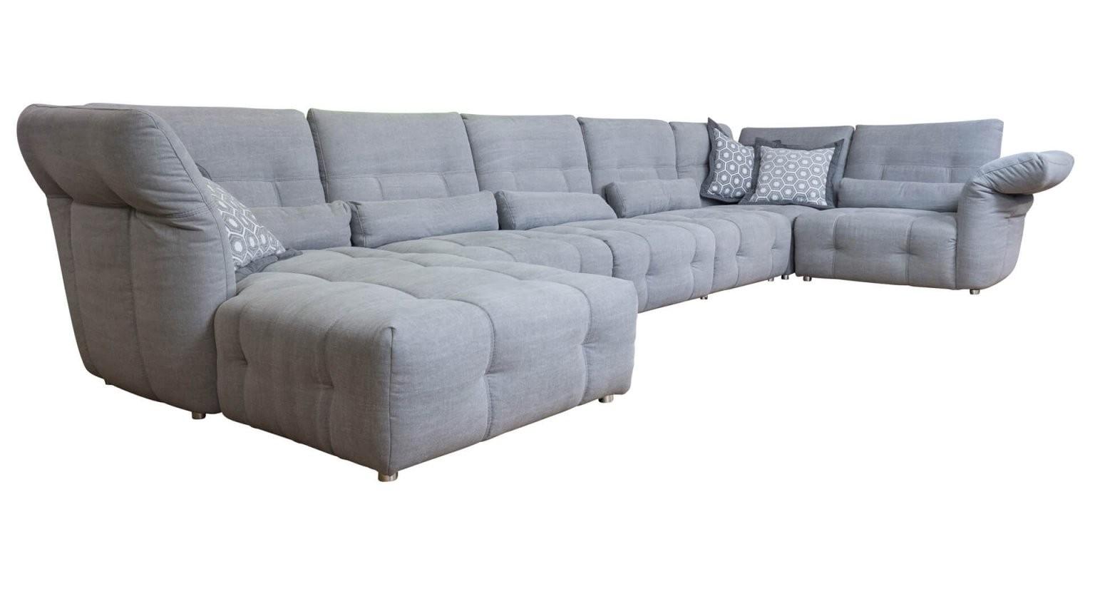 Sofas Günstig Bei Hamburg Im Sofadepot von Couch Mit Bettfunktion Günstig Bild