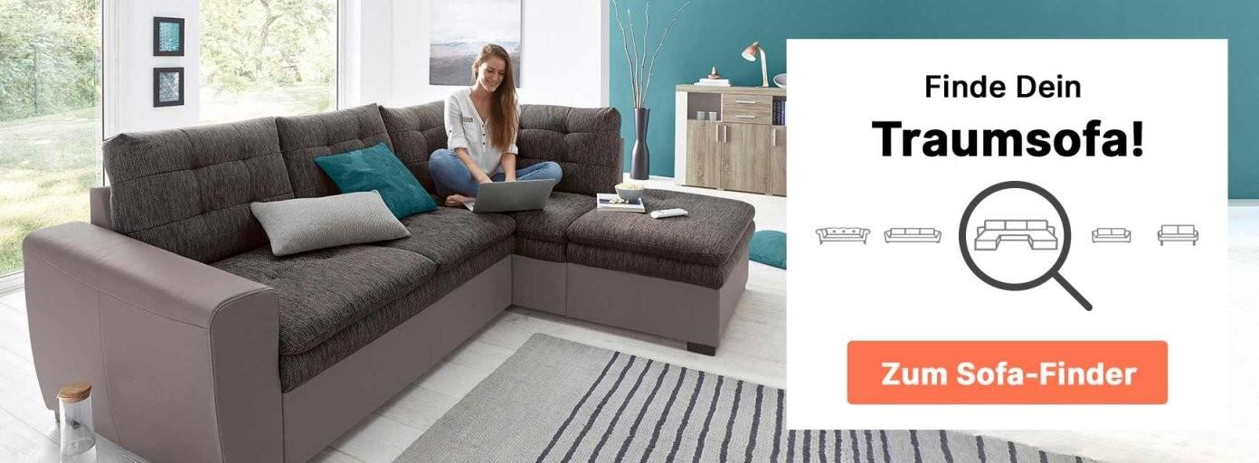 Sofas Online Kaufen Perfekte Couch Aus >2000 Finden Cnouch von Otto Sofa Mit Schlaffunktion Photo