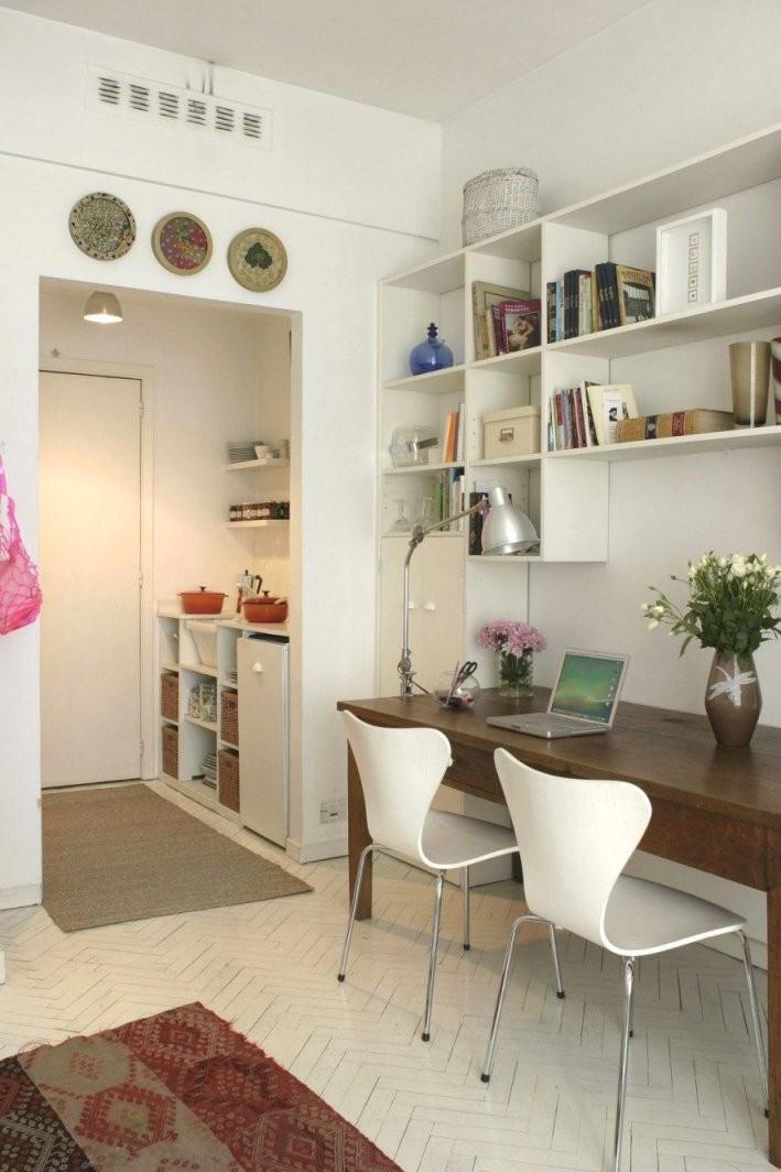 Software Wohnung Einrichten Mit Kostlich Kleine Optimal Hip Auf Von von Wohnung Einrichten Programm Kostenlos Bild