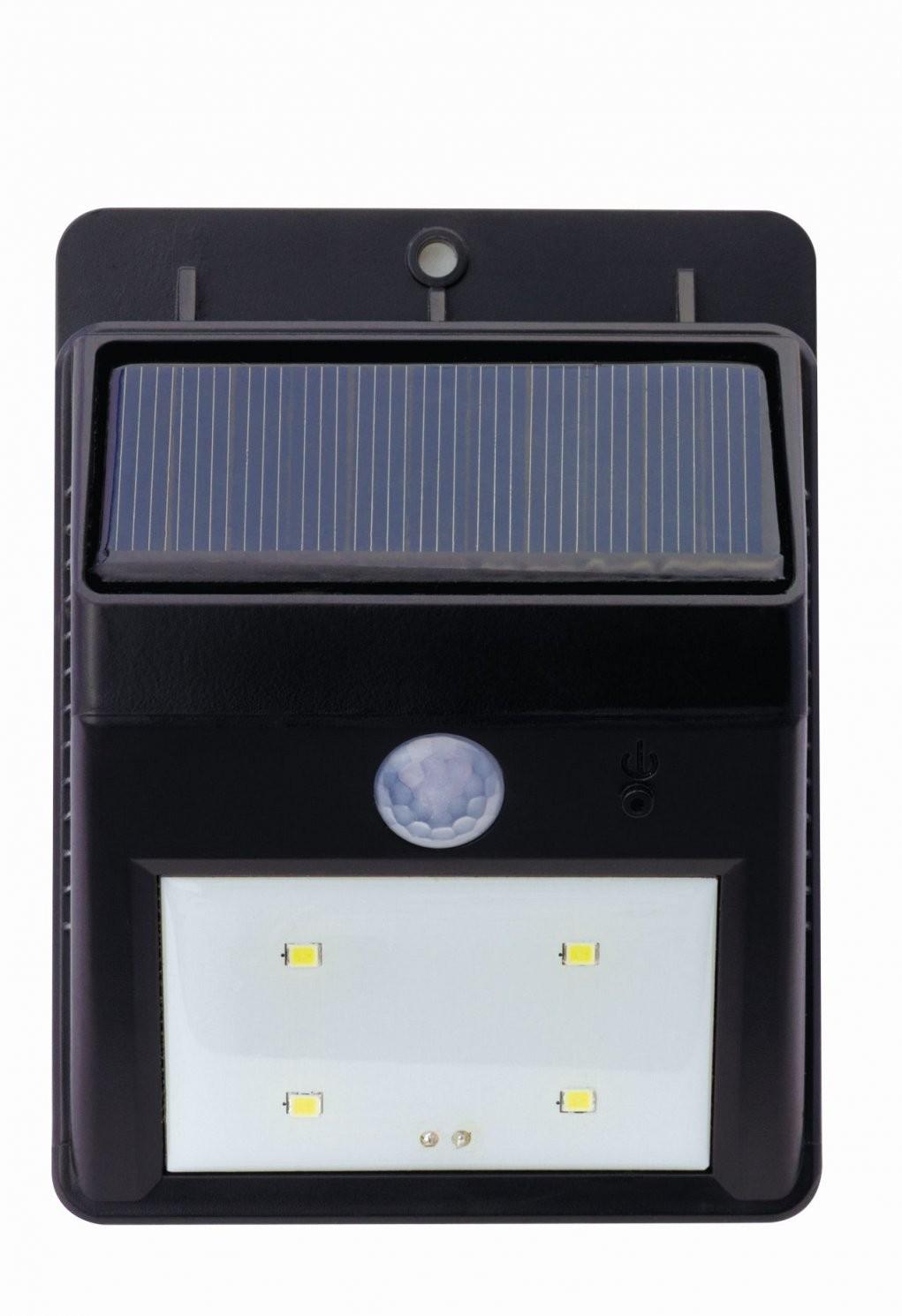 Solar Led Treppenlicht Mit Bewegungsmelder Online Kaufen von Led Treppenlicht Mit Bewegungsmelder Photo