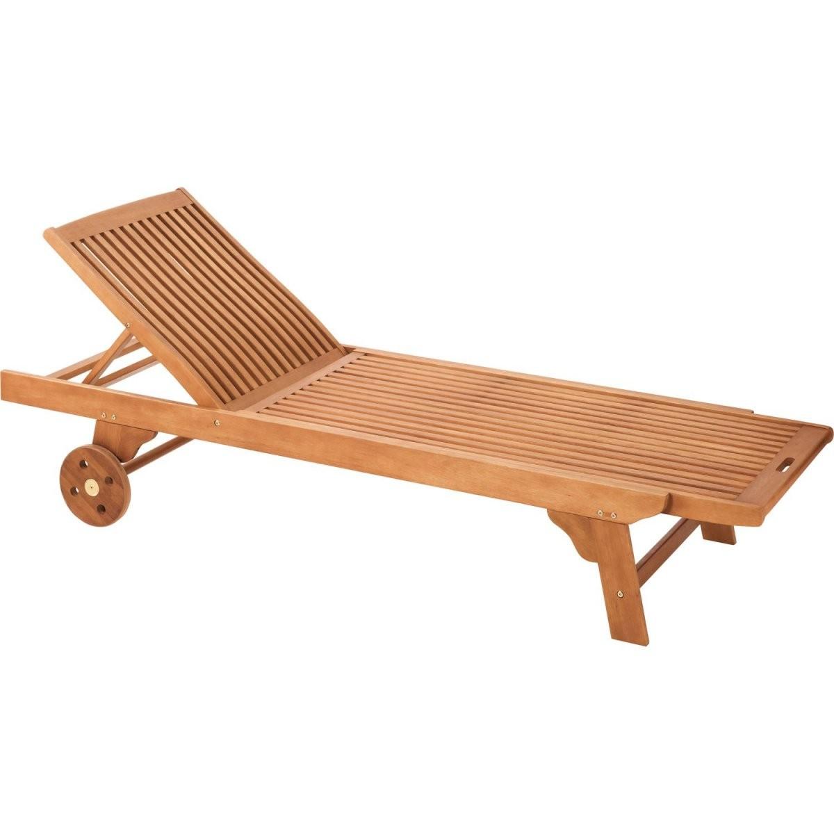 Sonnenliege Online Kaufen Bei Obi von Sonnenliege Mit Dach Günstig Photo