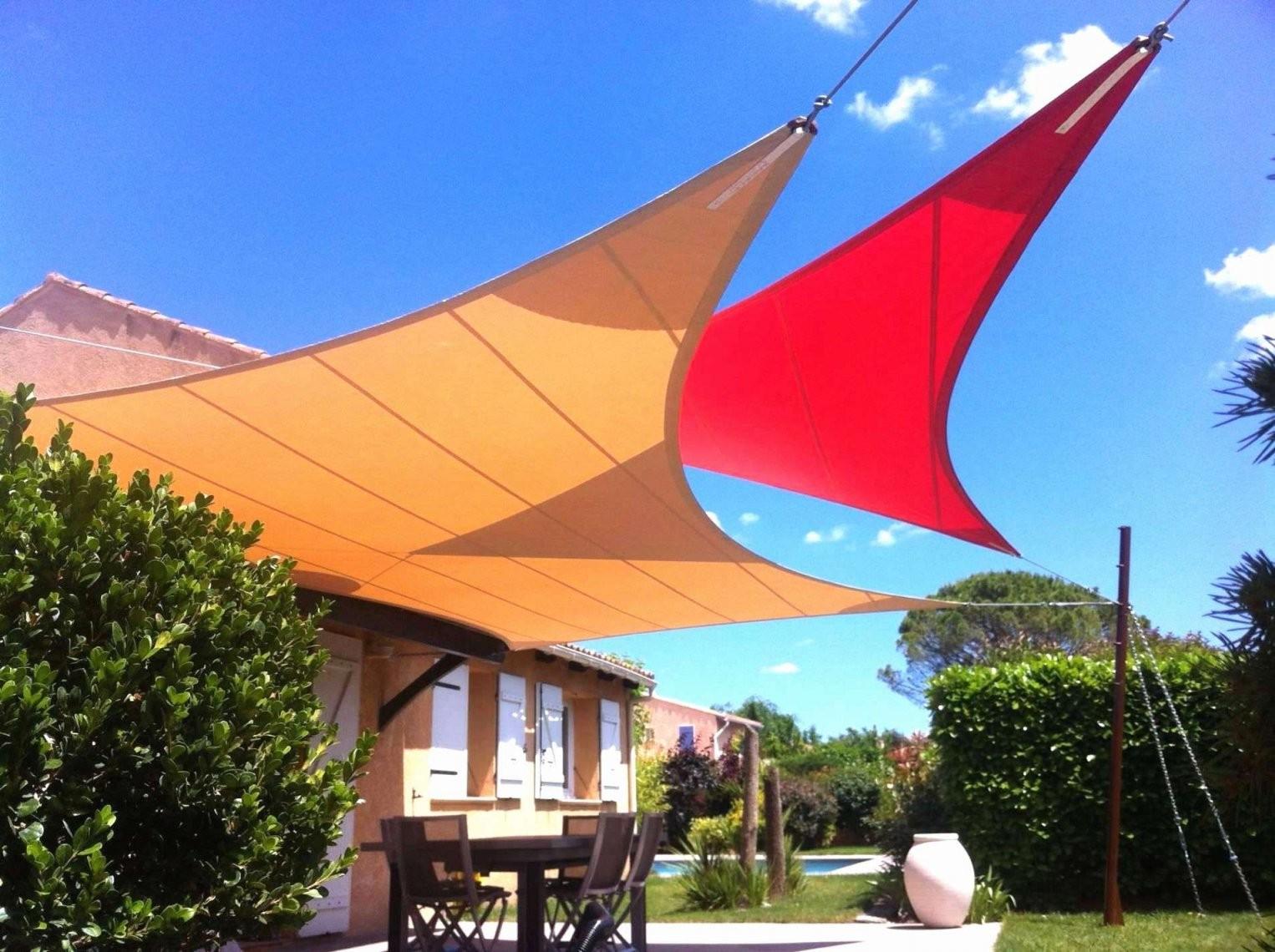 Sonnenschutz Balkon Ohne Bohren Einzigartig Sonnensegel Als Design von Sonnensegel Balkon Ohne Bohren Photo