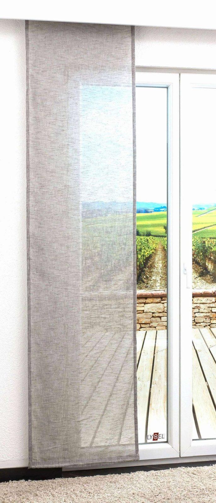 Sonnenschutz Balkon Ohne Bohren Einzigartig Sonnensegel Als von Sichtschutz Balkon Ohne Bohren Bild