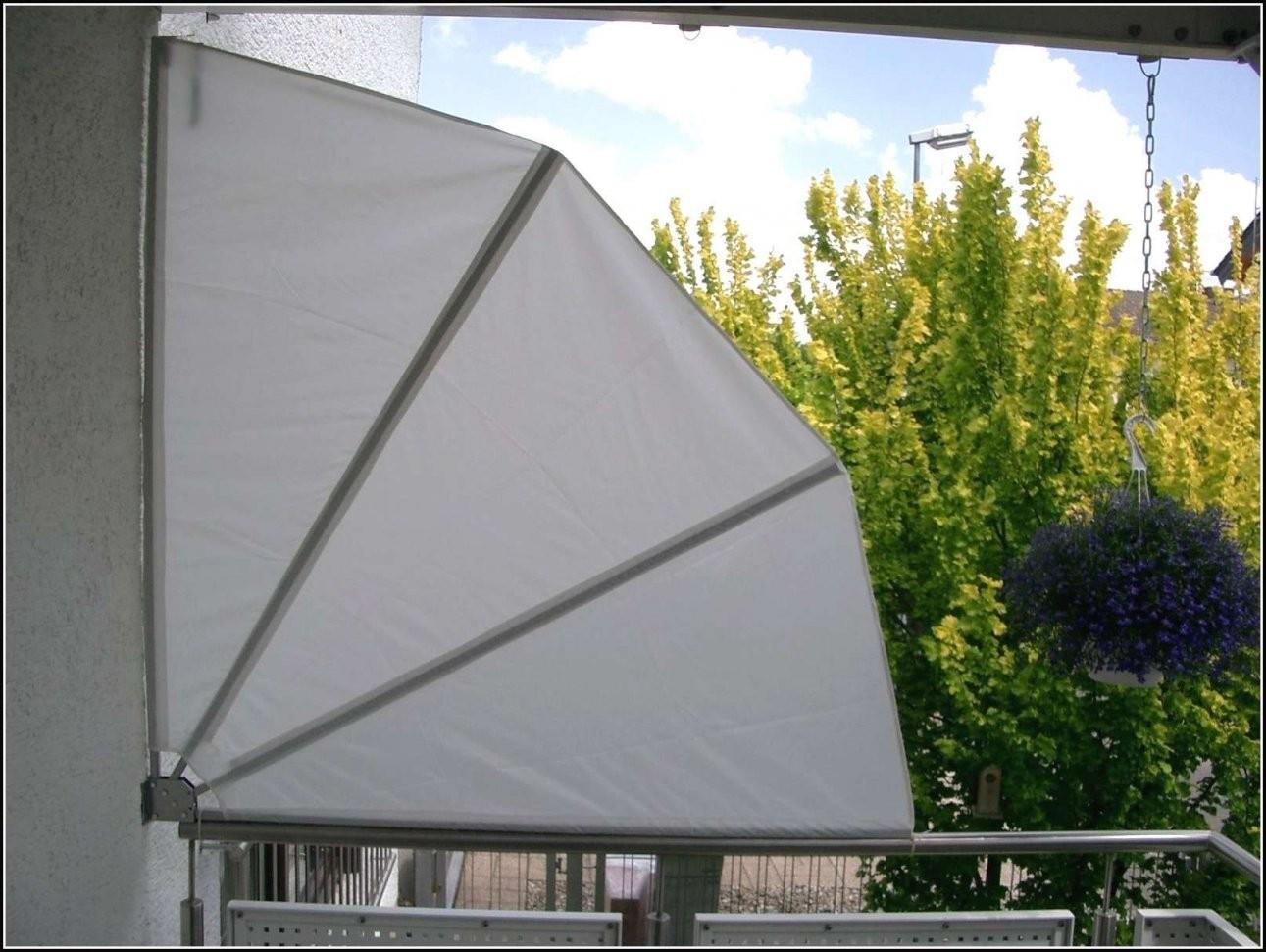 Sonnenschutz Balkon Ohne Bohren Genial 16 Sichtschutz Balkon Konzept von Sichtschutz Für Balkon Ohne Bohren Bild