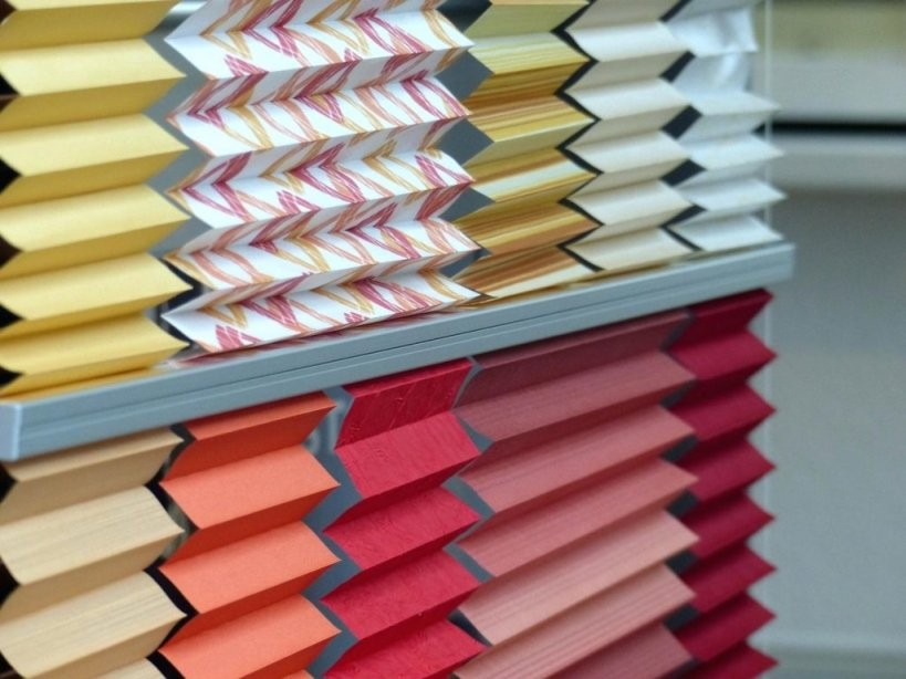 Sonnenschutz Dachfenster Innen Fa R Und Auaen Ohne Bohren Fur Velux von Velux Dachfenster Plissee Ohne Bohren Bild