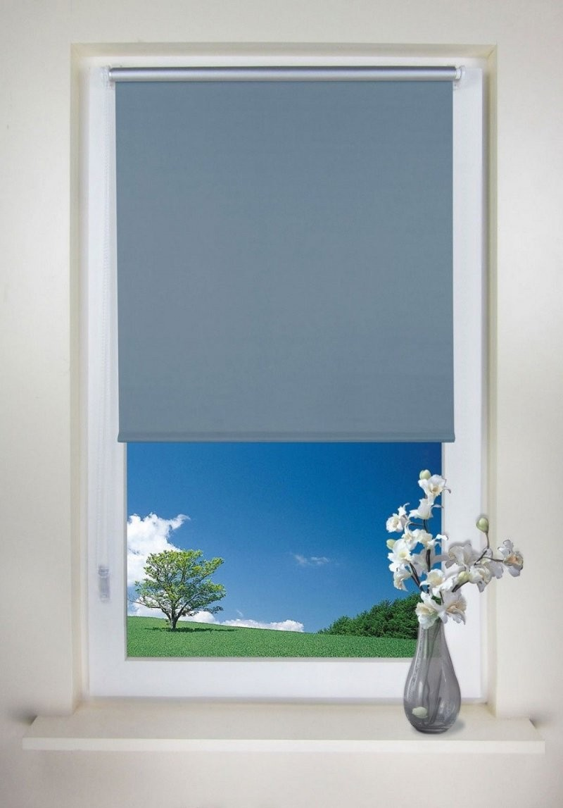 Sonnenschutz Fenster Innen Ohne Bohren Ideen von Sonnenschutz Fenster Innen Ohne Bohren Photo