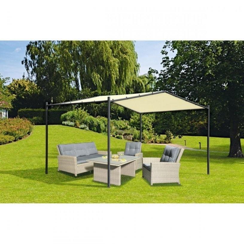 Sonnenschutz Pavillon Tolle Zum Pavillon Mit Faltdach Planen von Sonnenschutz Pavillon Mit Faltdach Bild