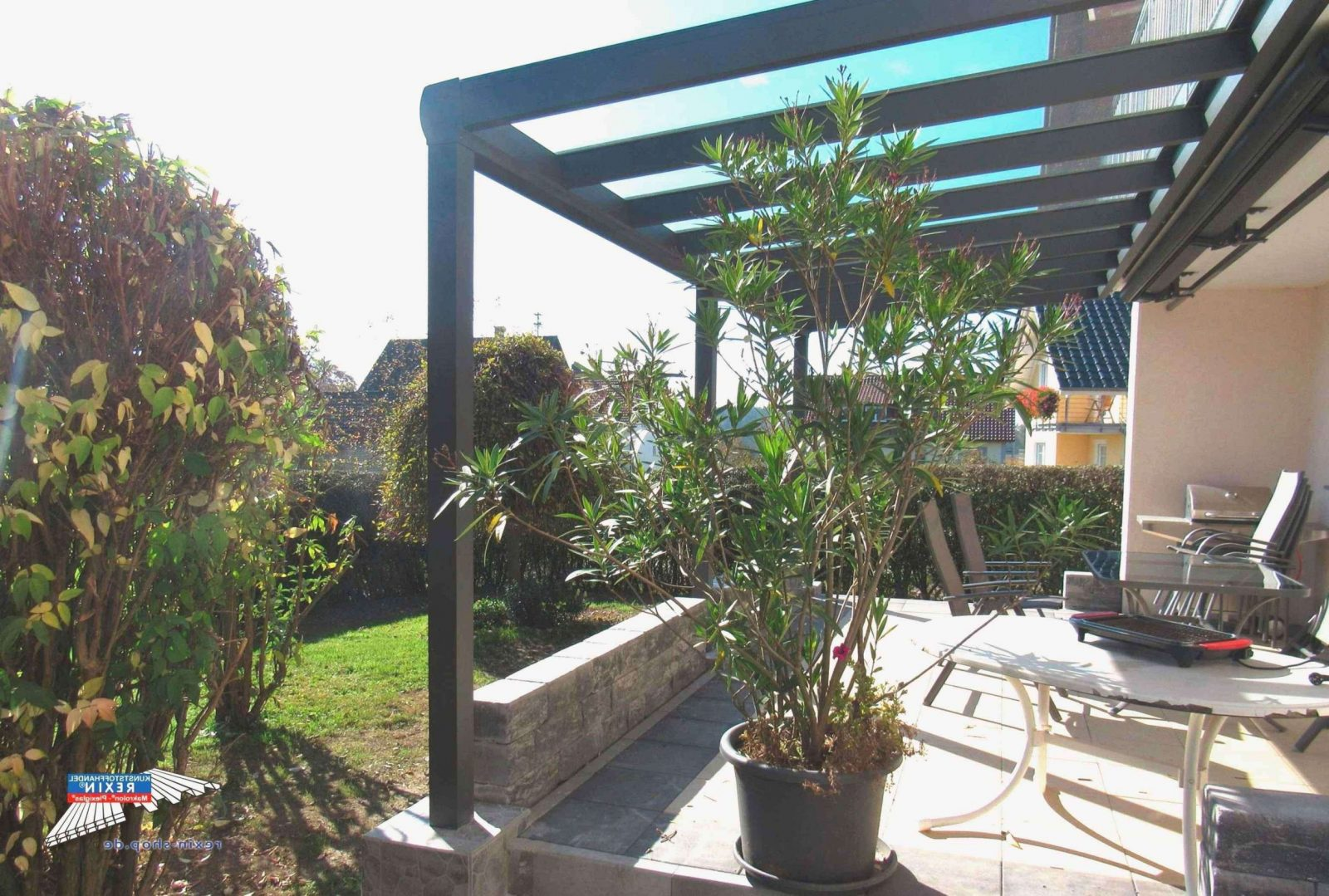 Sonnensegel Balkon Ohne Bohren Designideen Von Sonnenschutz Balkon von Sonnensegel Balkon Ohne Bohren Photo