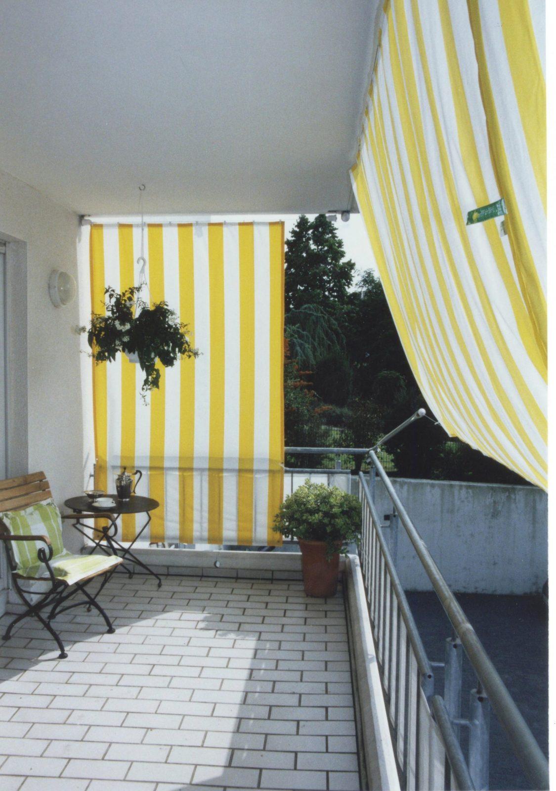 Sonnensegel Für Balkone  Sonnensegel Shop von Sonnensegel Balkon Ohne Bohren Photo