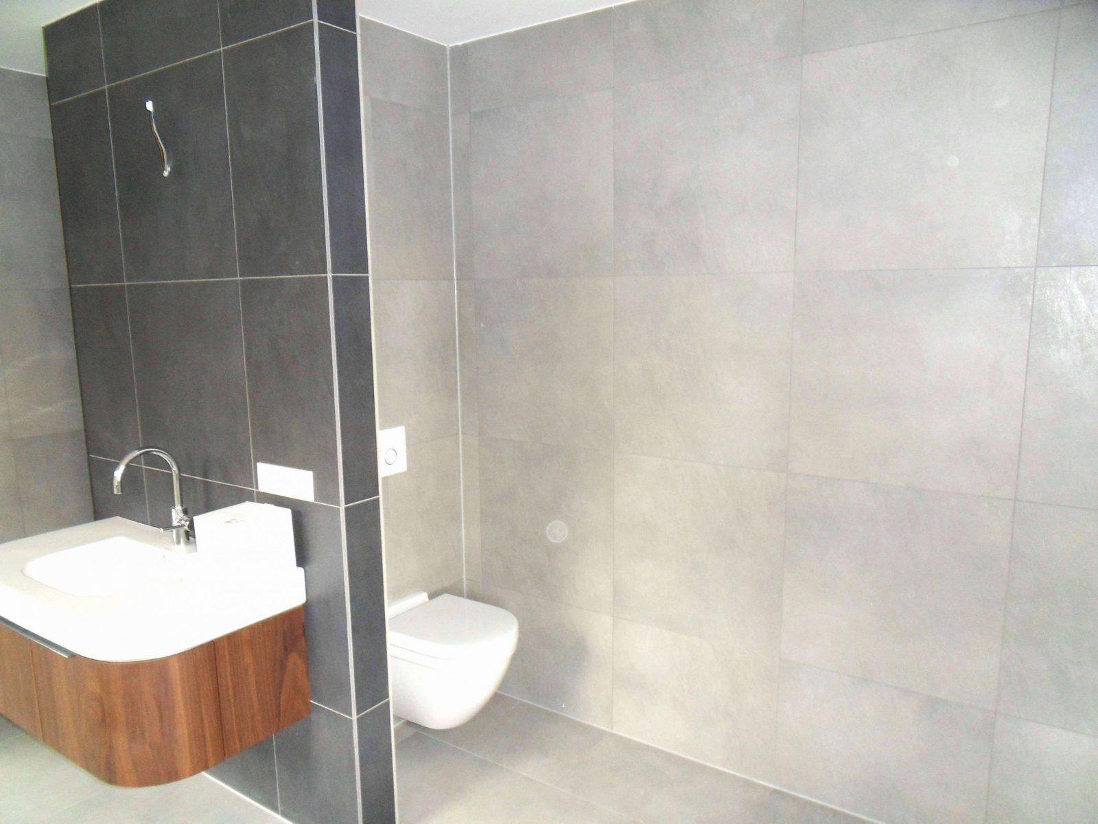 Spiegel Dekorieren Selber Machen Das Beste Von Fliesen Badezimmer von Badezimmer Deko Selber Machen Photo
