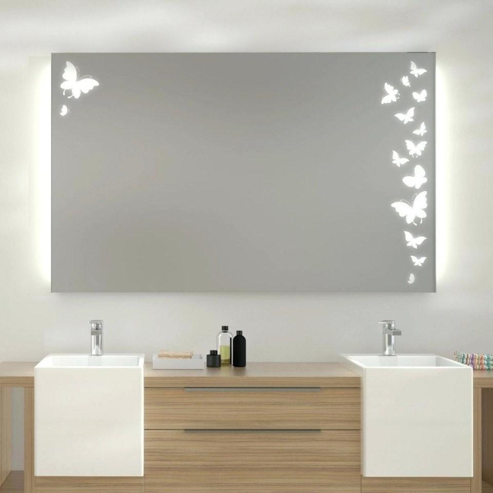 Spiegel Met Licht Ikea Elegant Schminktisch Mit Beleuchtung Ikea von Spiegel Mit Beleuchtung Ikea Bild