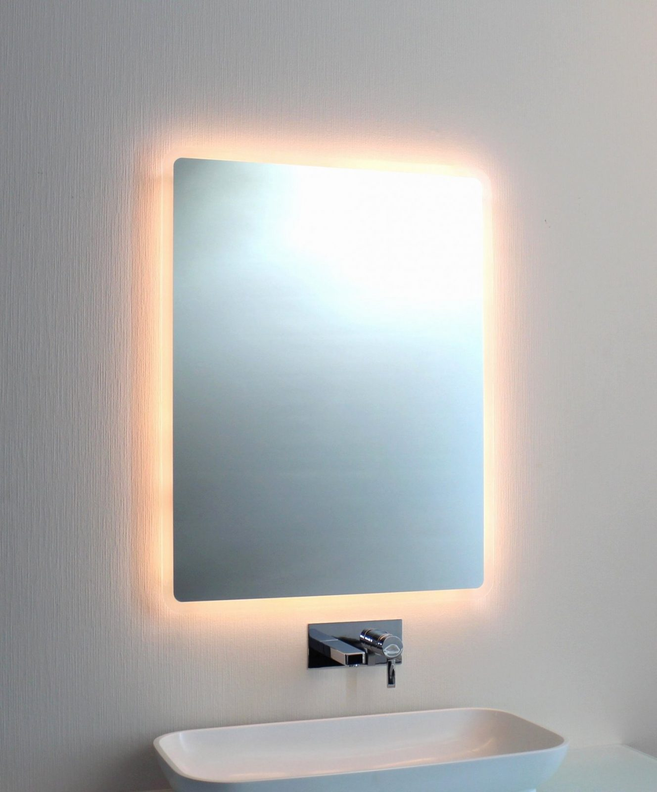 Spiegel Met Licht Ikea Elegant Schminktisch Mit Beleuchtung Ikea von Spiegel Mit Beleuchtung Ikea Photo