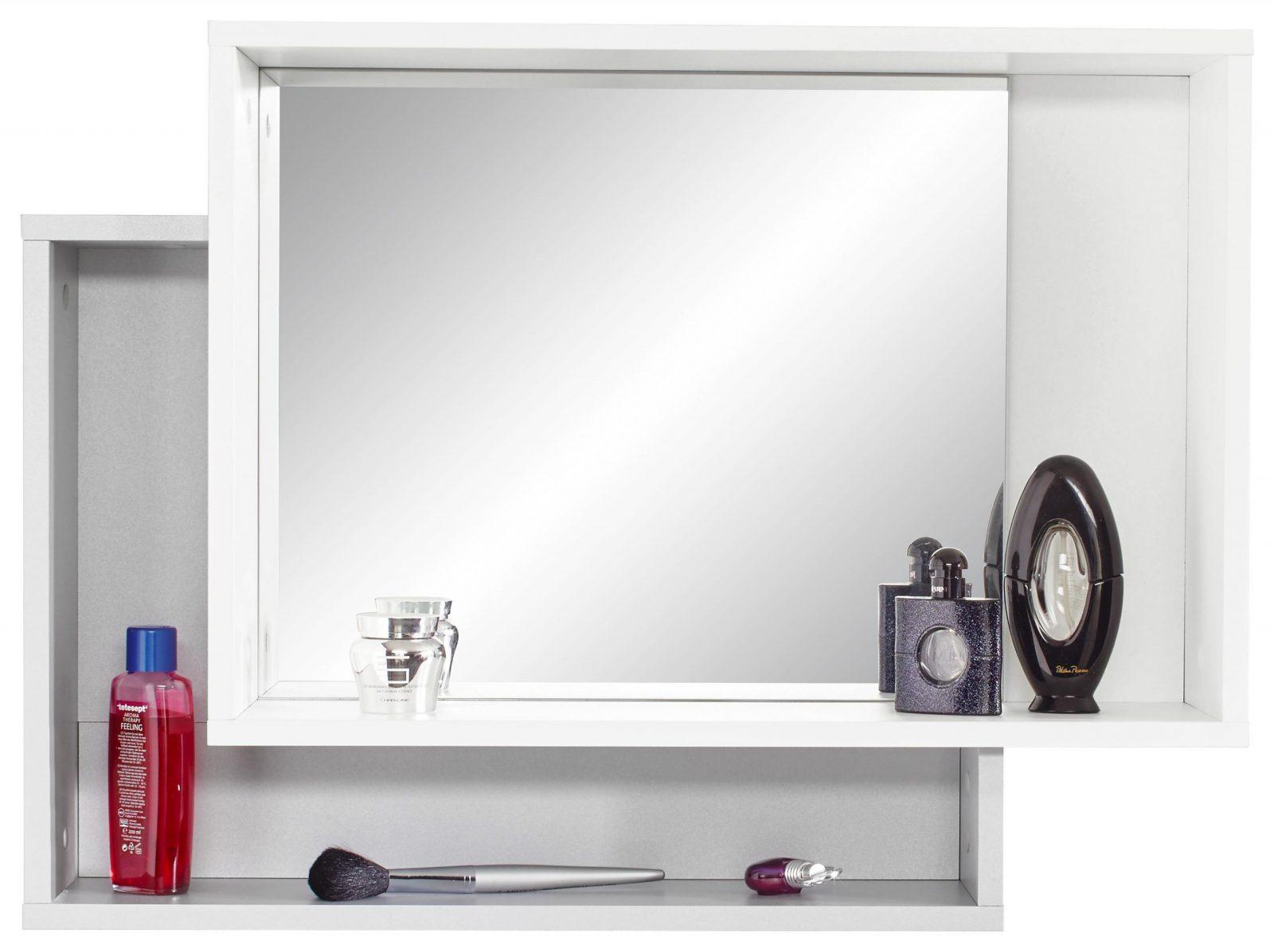 Spiegelschränke Entdecken von Bad Spiegelschrank Mit Beleuchtung Günstig Bild