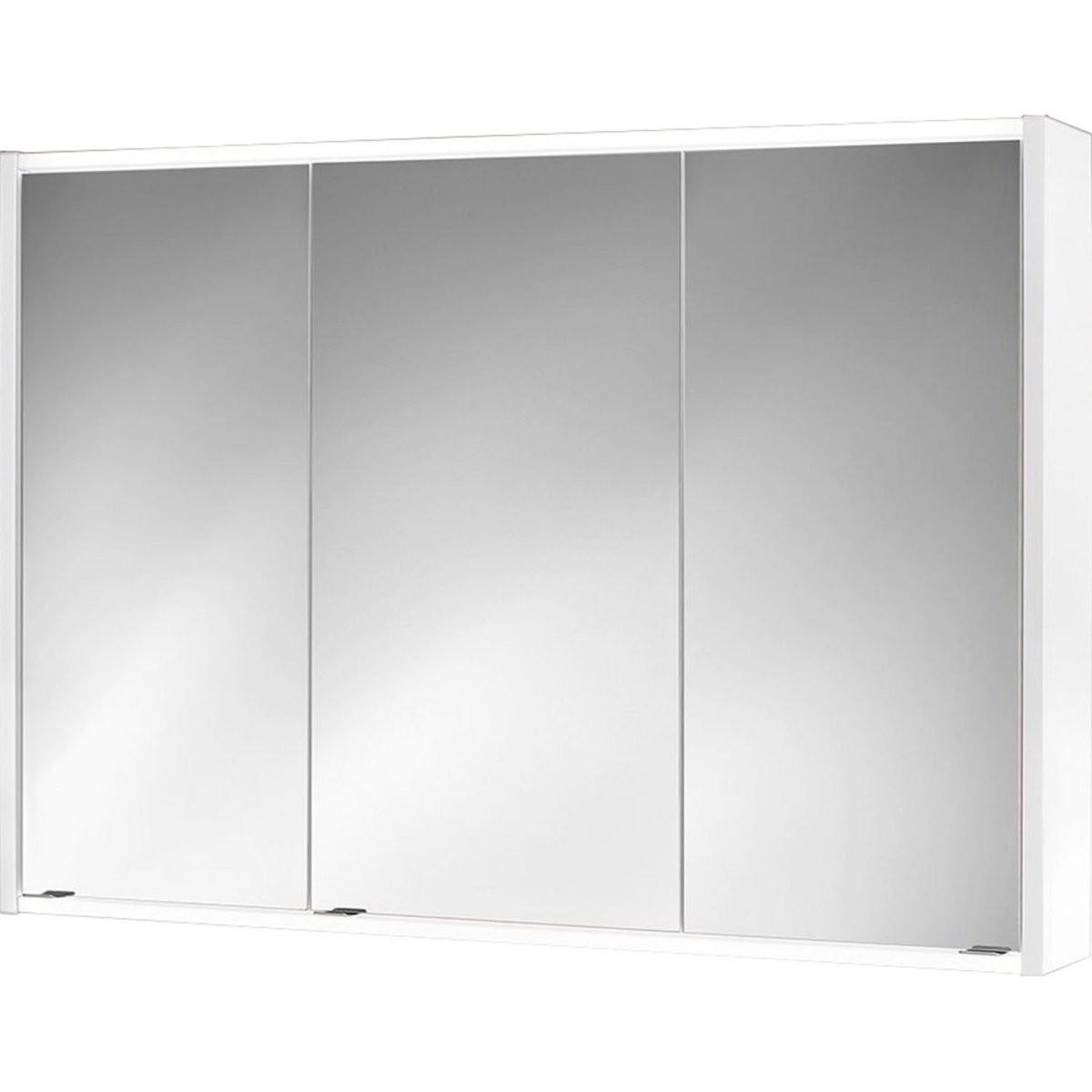 Spiegelschränke Online Kaufen Bei Obi  Obi von Bad Spiegelschrank 100 Cm Breit Photo