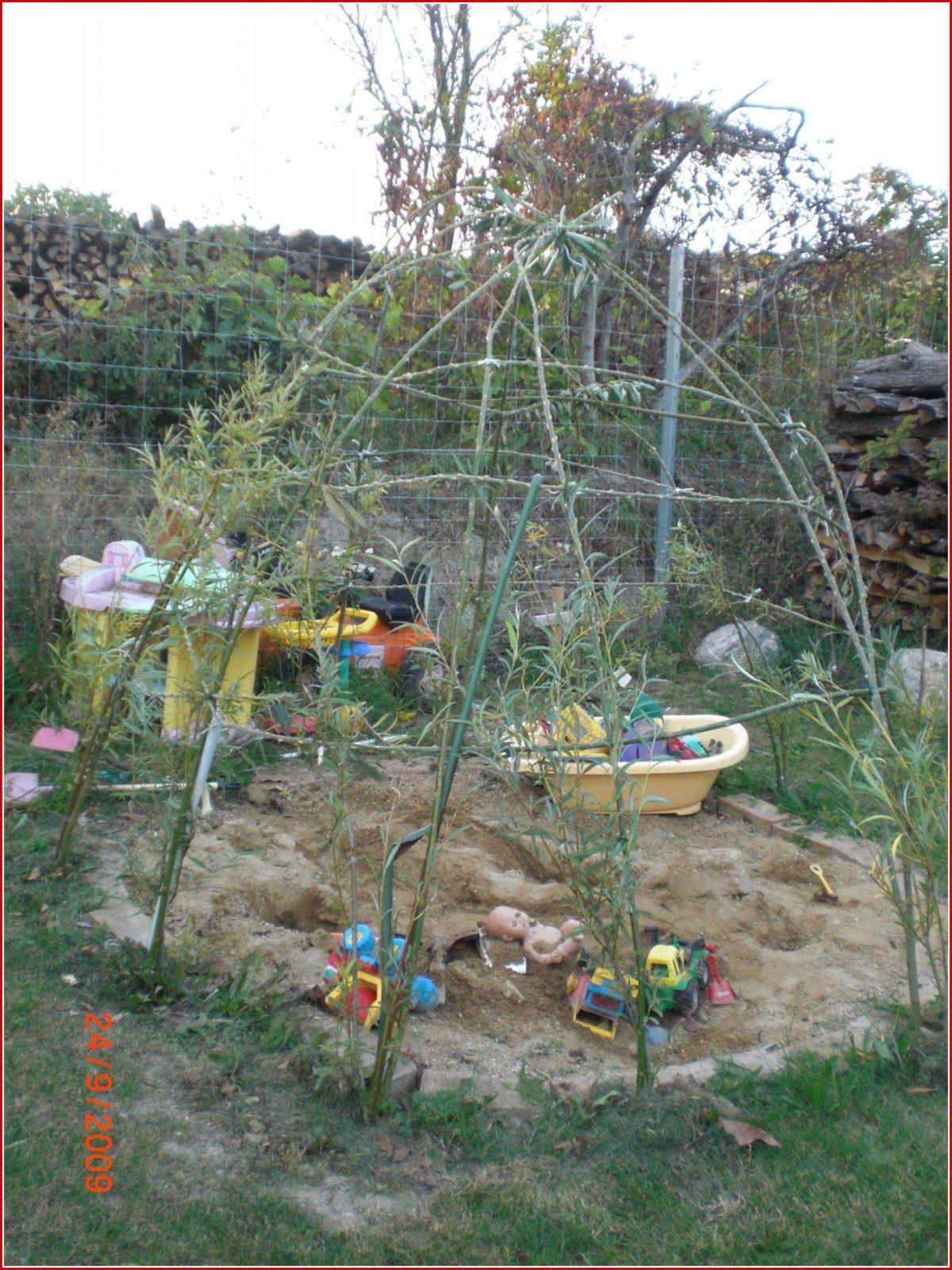 Spielgeräte Garten Selber Bauen Elegant 90 Schönfotografie Das von Spielgeräte Garten Selber Bauen Photo
