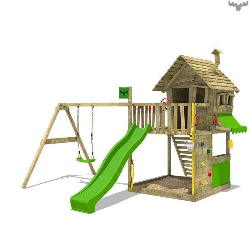 Spielturm Für Garten Einzigartig Für Relax Schaukel Für Erwachsene von Relax Schaukel Für Erwachsene Photo