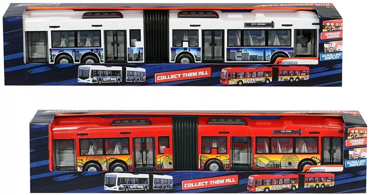 Spielzeug Auf Rechnung Günstig Online Bestellen  Stylekiste von Spielzeug Auf Rechnung Trotz Schufa Photo