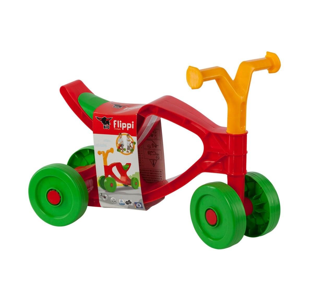Spielzeug Auf Rechnung Trotz Schufa Kauf Auf Rechnung Shops ᐅ Die von Spielzeug Auf Rechnung Trotz Schufa Bild