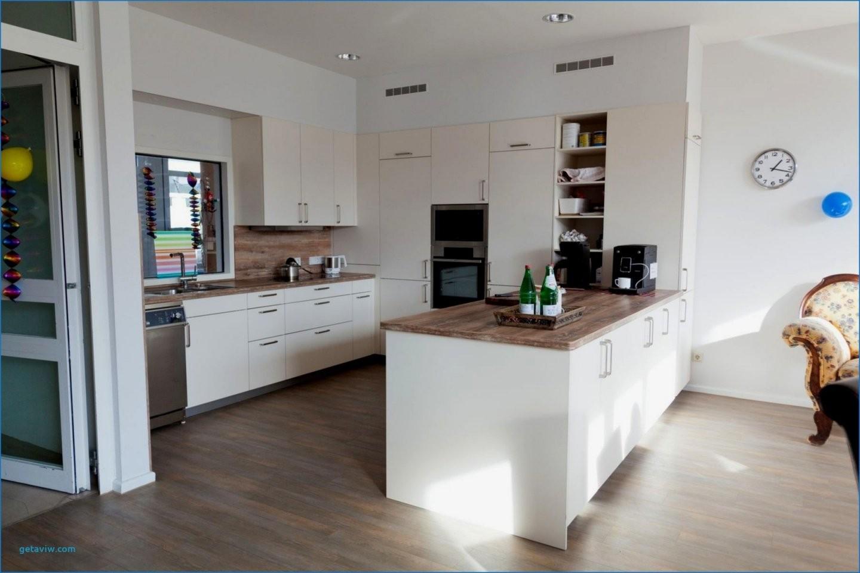 Spritzschutz Küche Selber Machen Küchenfolie Spritzschutz — Haus von Spritzschutz Küche Selber Machen Photo