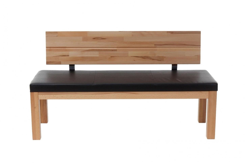 Standard Furniture Bänke  Möbel Letz  Ihr Onlineshop von Esszimmerbank Mit Lehne Holz Photo