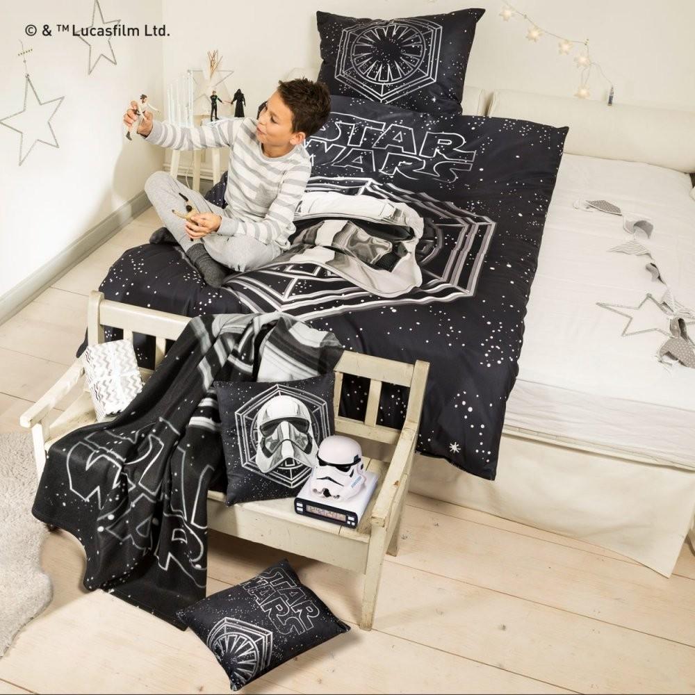 Star Wars Bettwäsche Aldi  My Blog von Aldi Star Wars Bettwäsche Bild