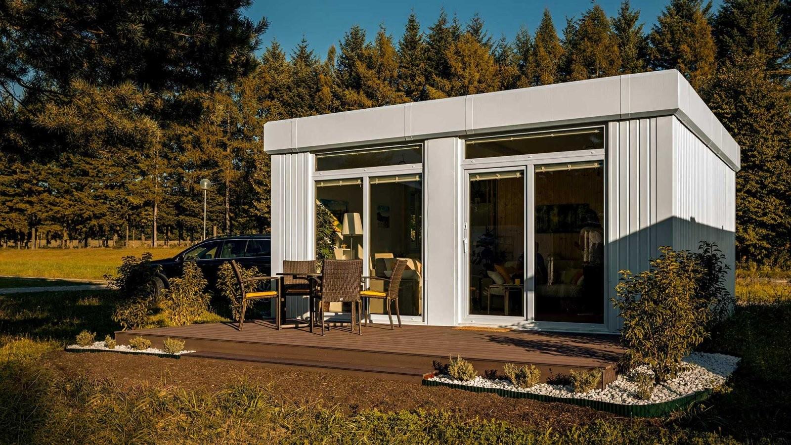 Startseite  Agrav Containermodulsysteme Gmbh von Container Haus Kaufen Deutschland Bild