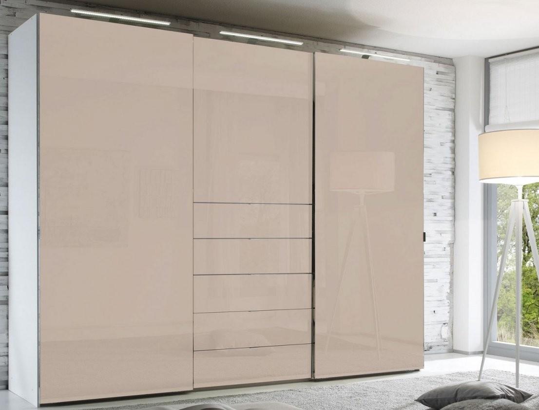 Staud Media Kleiderschrank Mit Tv Fach Glas Viele Farben Breite 298 von Kleiderschrank Mit Tv Fach Bild