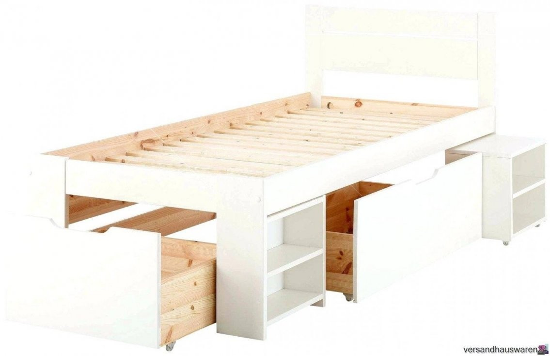 Stauraum Bett Selber Bauen Fabulous X Selber Bauen With Stauraum von Bett Bauen Mit Stauraum Bild