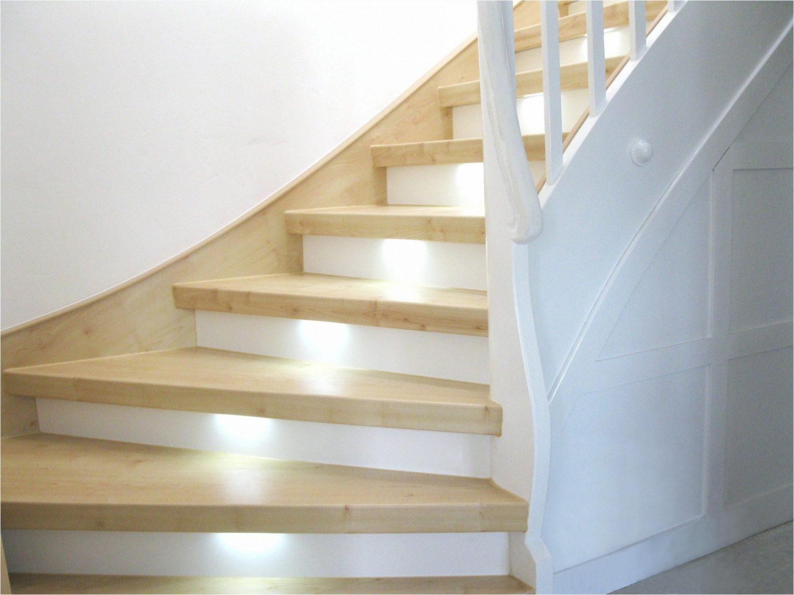 Stauraum Unter Offener Treppe — Temobardz Home Blog von Stauraum Unter Offener Treppe Bild