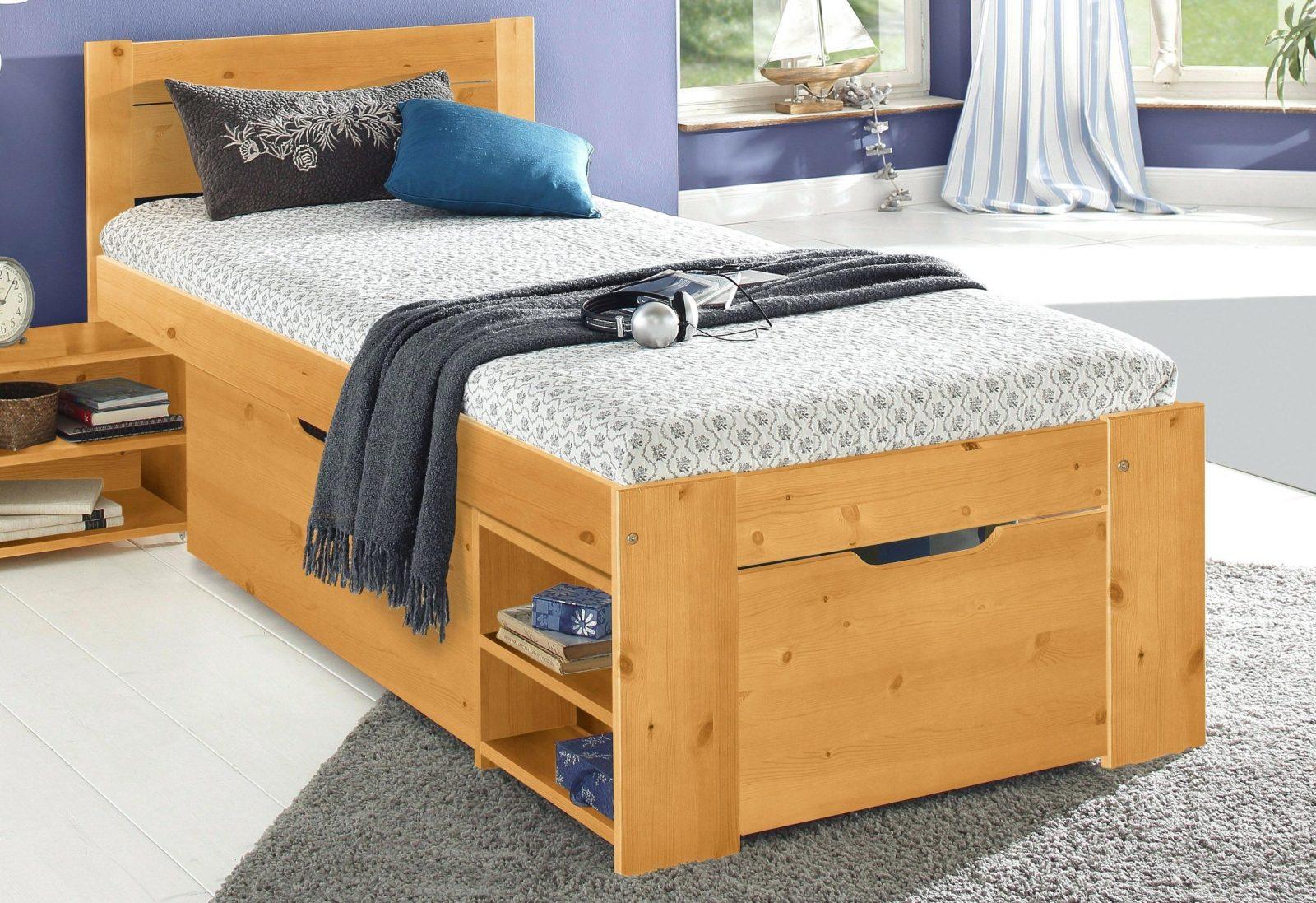 Stauraumbett Full Size Of En Stauraum Bett Ikea 160×200 – Vocalia von Stauraumbett 140X200 Selber Bauen Bild