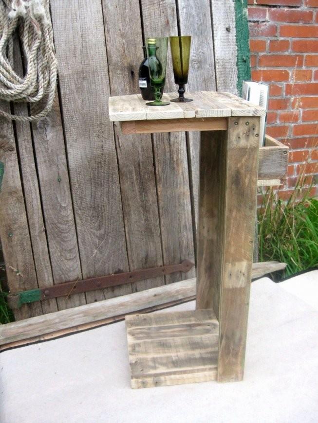 Stehtisch Selber Bauen Modeldesigns Stehtisch Selber Bauen Einfach von Stehtisch Aus Paletten Selber Bauen Photo