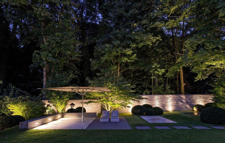 Steinmauer Im Garten Genial Mauer Garten Selber Bauen Luxus von Steinmauern Im Garten Selber Bauen Bild