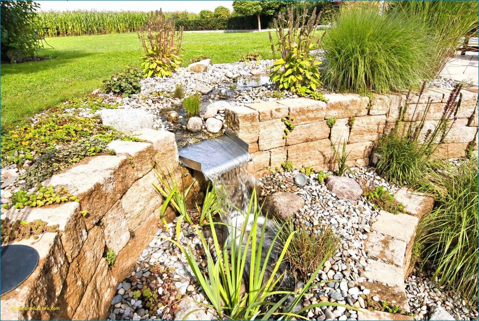 Steinmauern Selber Bauen Schema Von Steinmauern Im Garten Selber von Steinmauern Im Garten Selber Bauen Photo