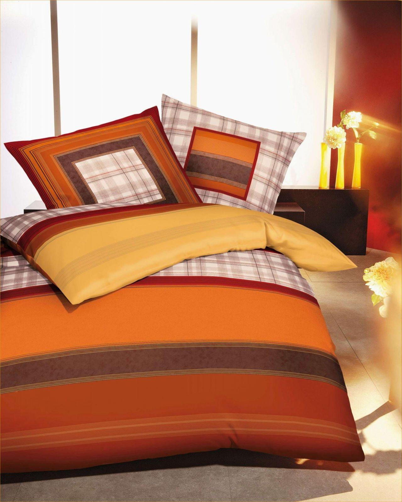 Steppbett 200X220 Neu Aldi Bettwäsche 200X220 Schlafzimmer Lampe von Bettwäsche 200X220 Aldi Bild