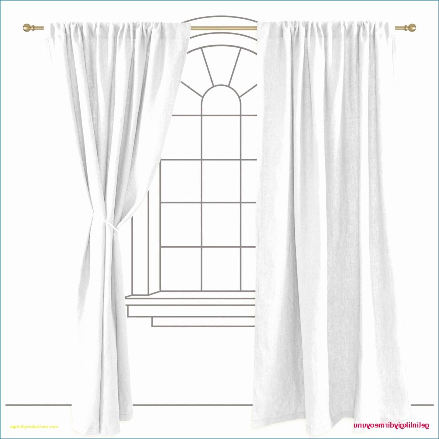 Stock Bild Von Fenstergestaltung Mit Gardinen Beispiele  Grundrisse von Fenstergestaltung Mit Gardinen Beispiele Photo
