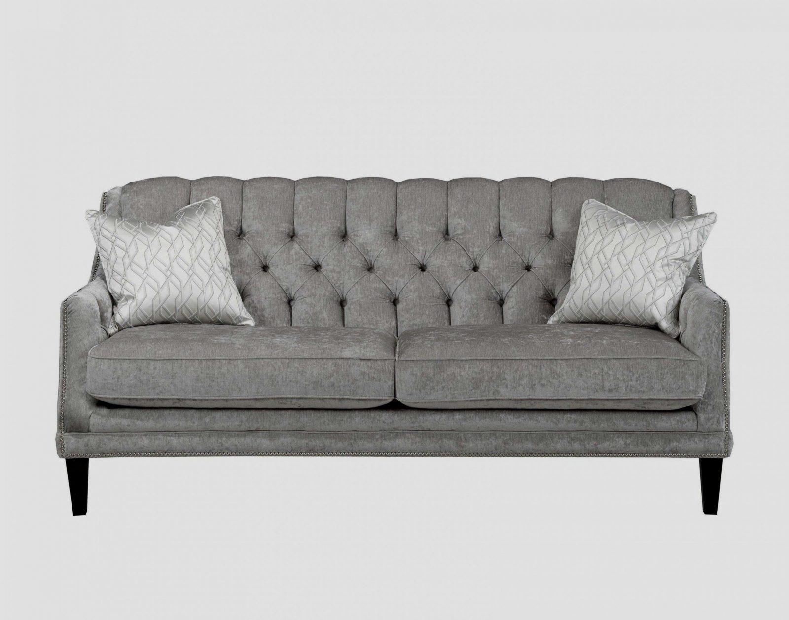 Stock Sofas Bien Jugendzimmer Sofa Einzigartig Kleine Couch Mit von Kleine Couch Für Jugendzimmer Photo