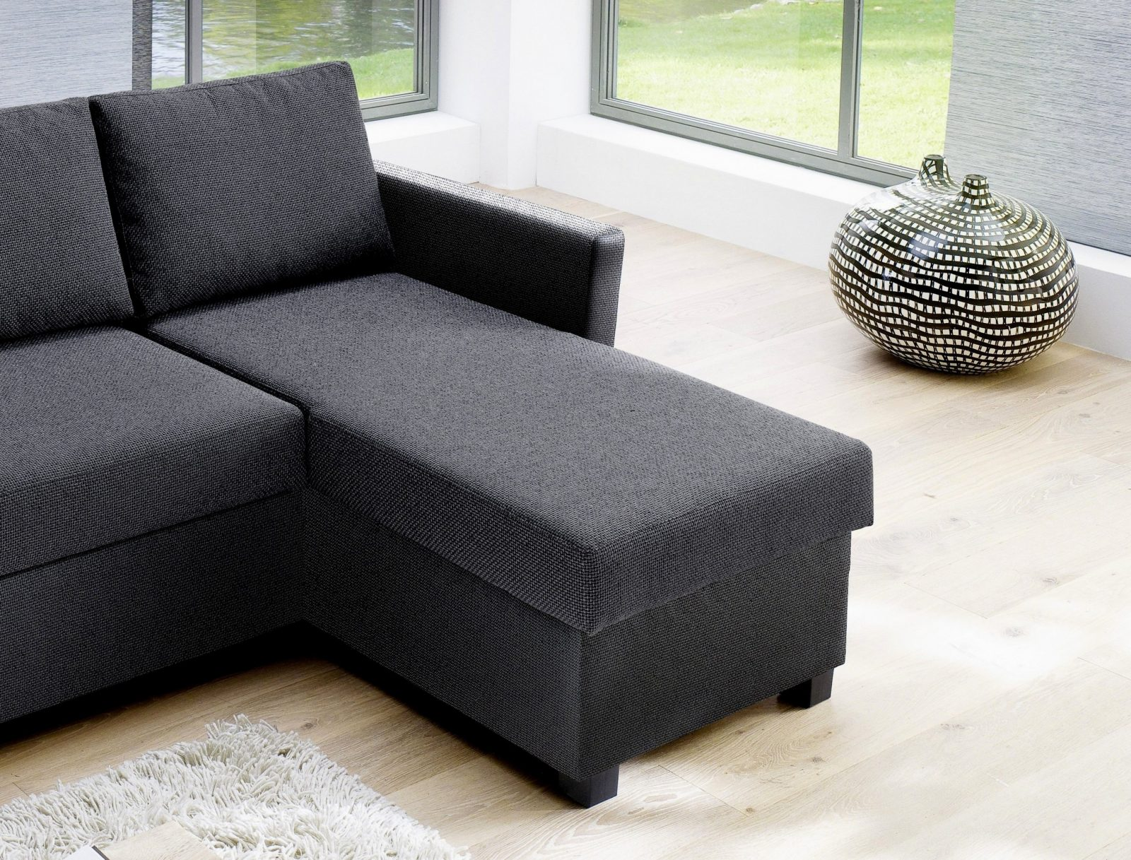 Stretch Husse Ecksofa Elegant Couch Husse Simple Liege Couch von Husse Für Ecksofa Mit Ottomane Photo