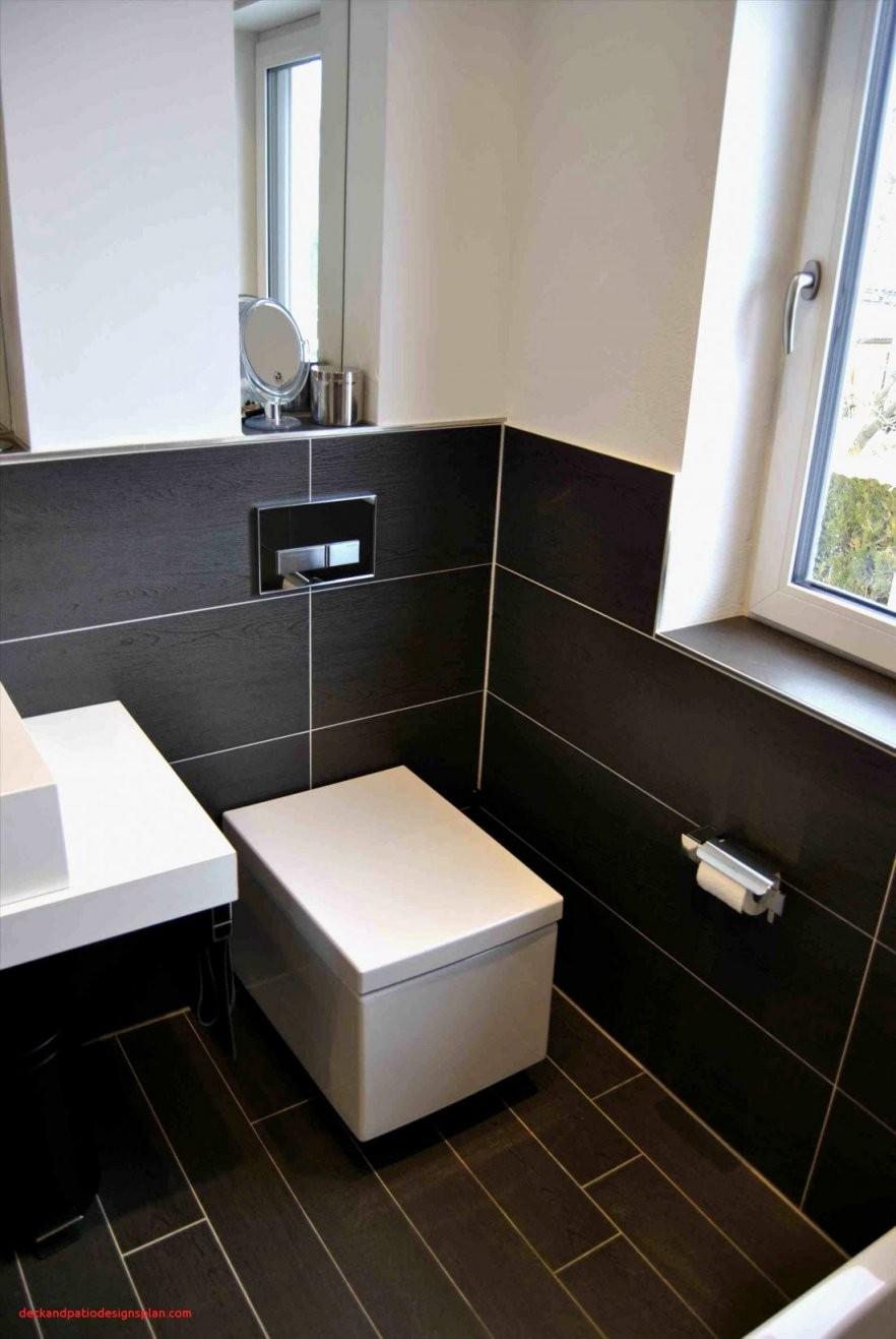 Strukturwand Wohnzimmer Wohnung Renovieren Ideen Inspiration Zum von Wohnzimmer Renovieren Ideen Bilder Photo
