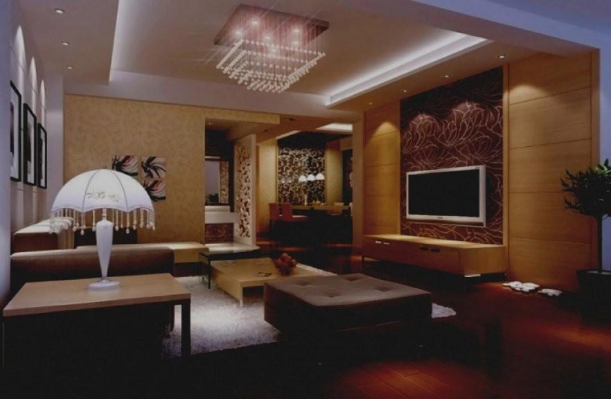 Strukturwand Wohnzimmer Wohnzimmerwand Wildeiche Massiv Wand von Wohnzimmer Wände Farblich Gestalten Bild
