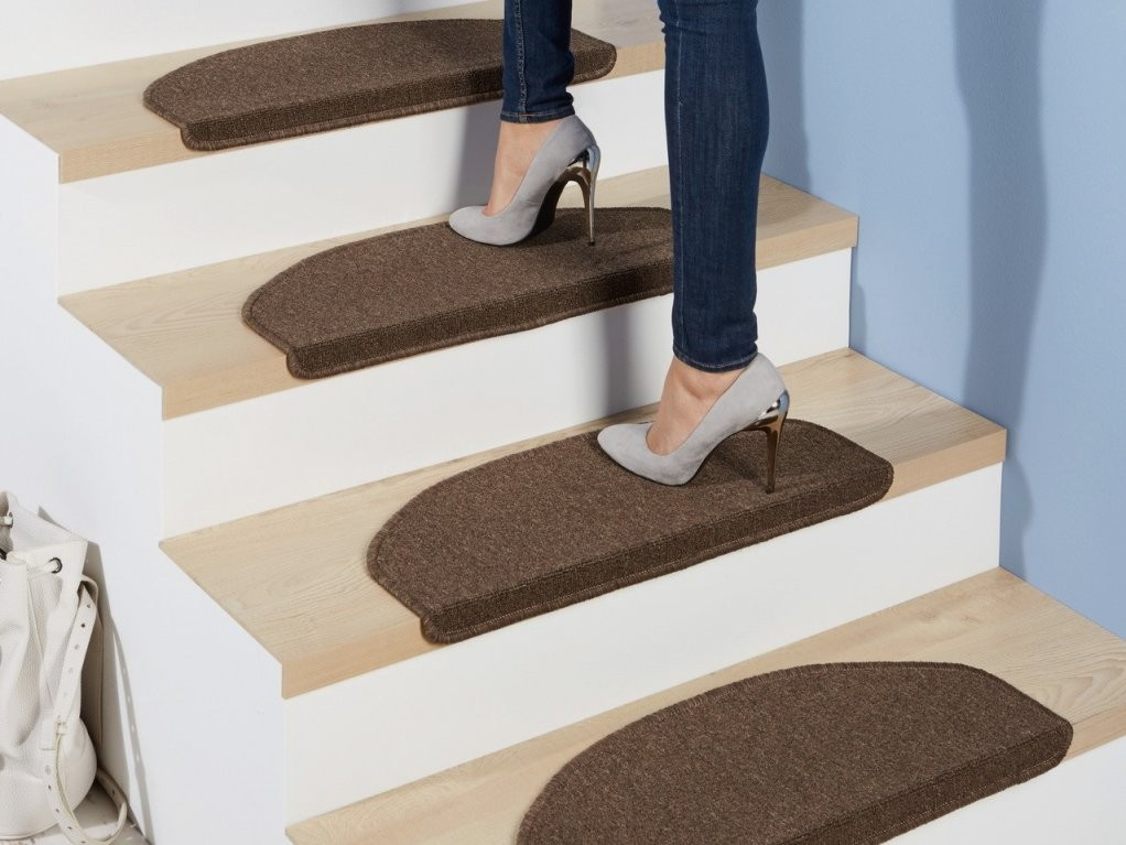 Stufenmatten Set 15 Teilig Lidl  Dekorieren Bei Das Haus von Stufenmatten Set 15 Teilig Bild