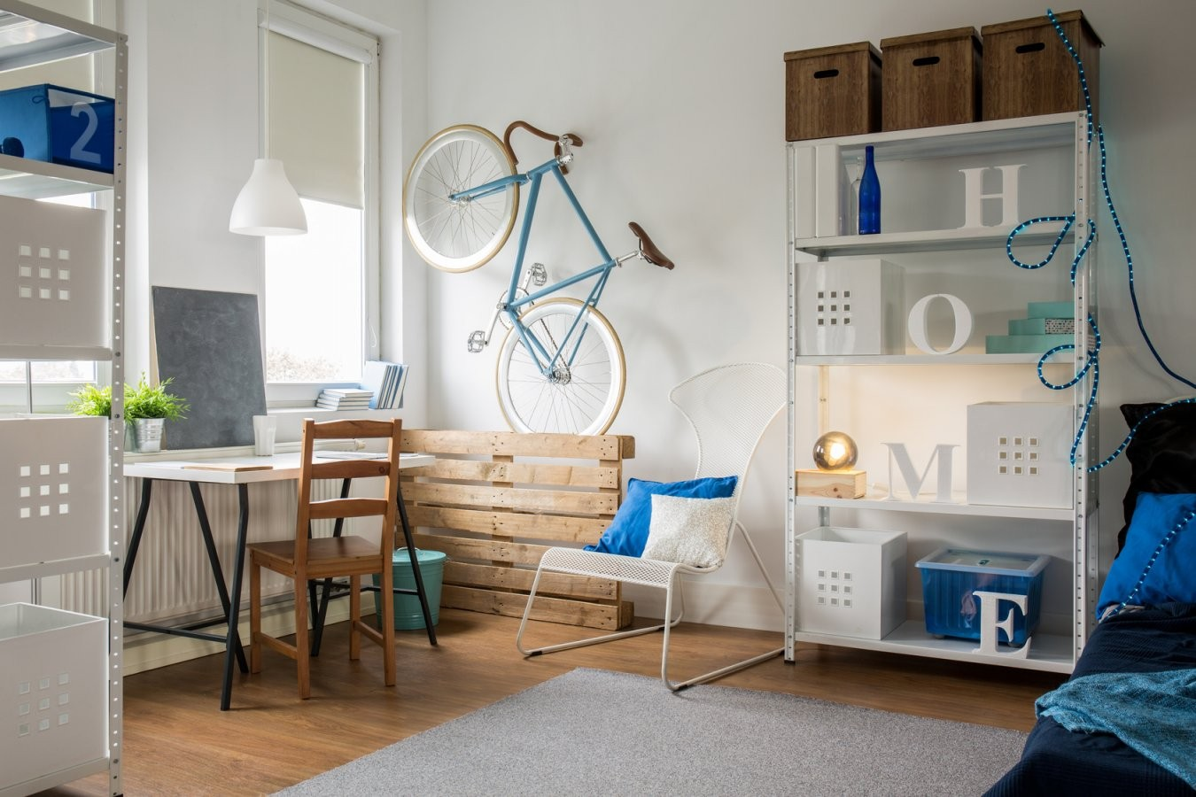 Stylisch Günstig Gemütlich So Geht Einrichten Für Wenig Geld von Wohnzimmer Neu Gestalten Mit Wenig Geld Photo