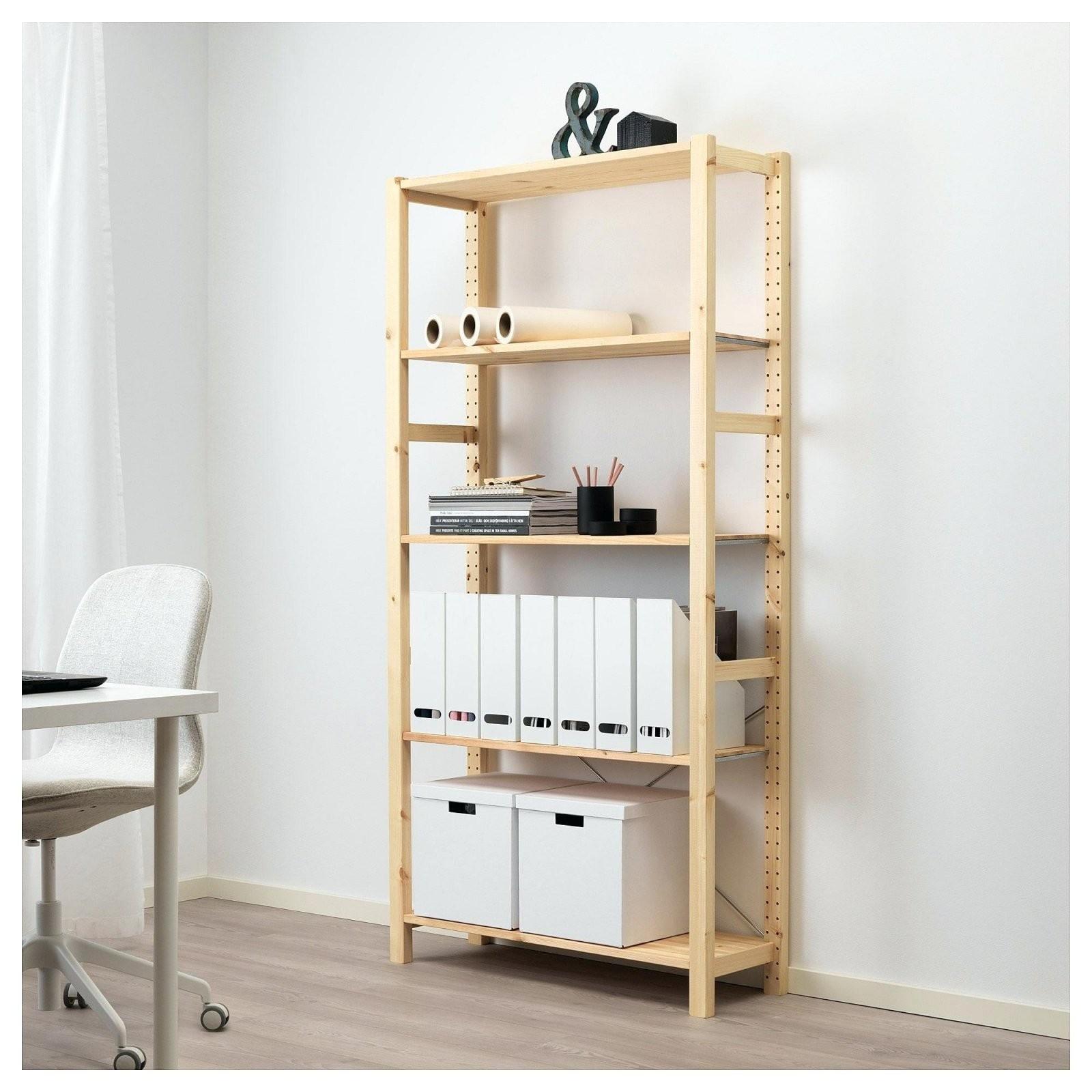 Suche Ivar Regale Cm Regal 50 Tief Beautiful Ikea Anleitung von Ikea Ivar Regal Montageanleitung Bild
