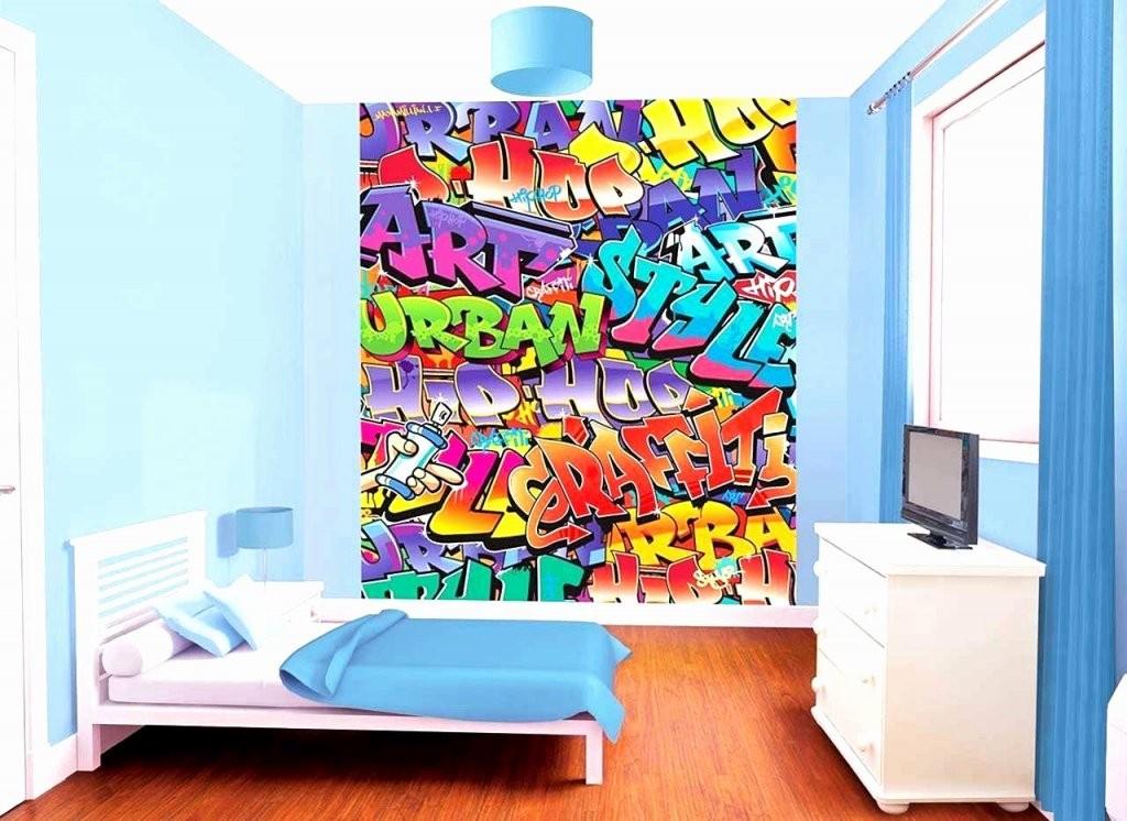 Tapete Jugendzimmer Frisch Jugendzimmer Jungen Ehrfürchtig von Tapeten Für Jugendzimmer Mädchen Bild