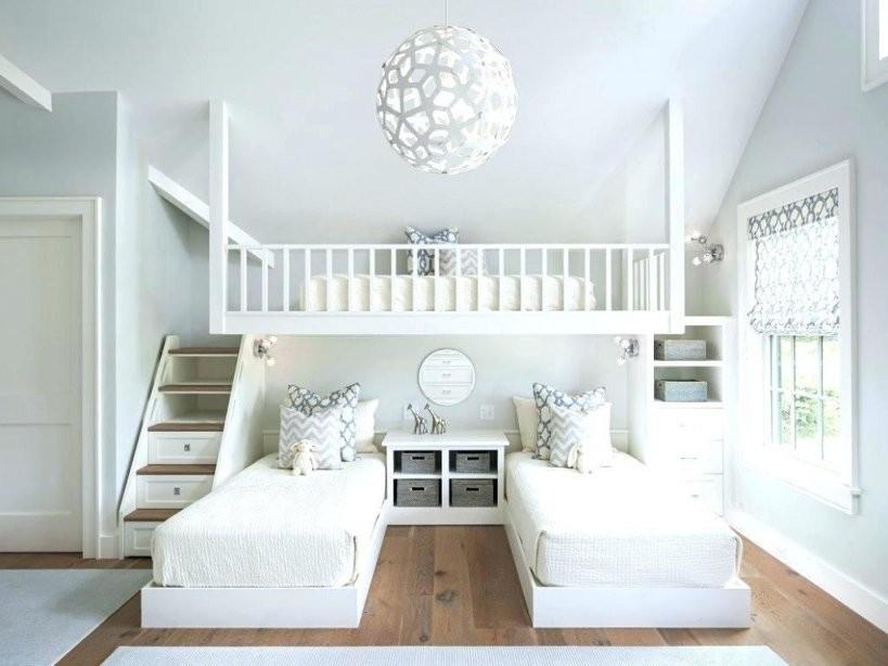 Tapete Jugendzimmer Mädchen  Kindermöbel Design  Kindermöbel Design von Ideen Für Jugendzimmer Mädchen Photo