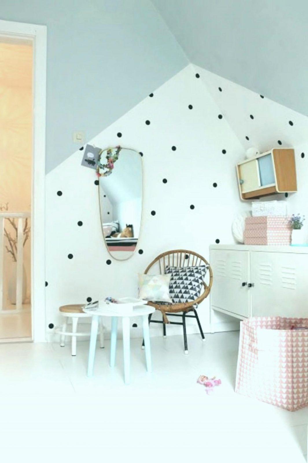 Tapete Jugendzimmer Mädchen  Kindermöbel Design  Kindermöbel Design von Tapeten Für Jugendzimmer Mädchen Bild