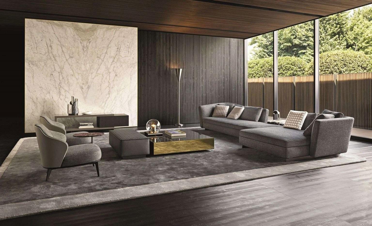 Tapeten Design Modern Schön Wohnzimmer Tapezieren Ideen Ideen von Tapeten Design Ideen Schlafzimmer Bild