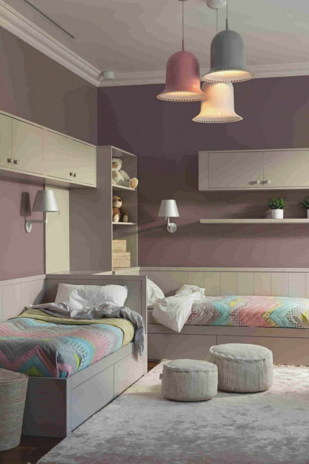Tapeten Schlafzimmer Ideen Frisch Design Tapeten Schlafzimmer Frisch von Tapeten Design Ideen Schlafzimmer Photo